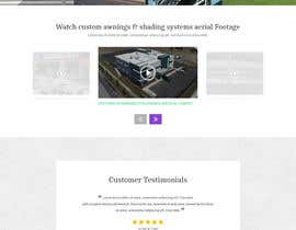 #4 for Design a Website 7-10 pages by webplane8