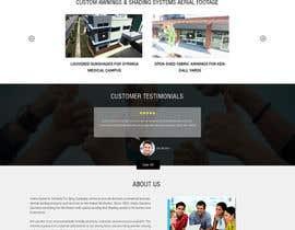 nº 6 pour Design a Website 7-10 pages par Webicules