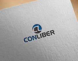 #270 for Design a Logo ConLiber AB by WINNER1212
