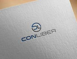 #247 for Design a Logo ConLiber AB by AESSTUDIO
