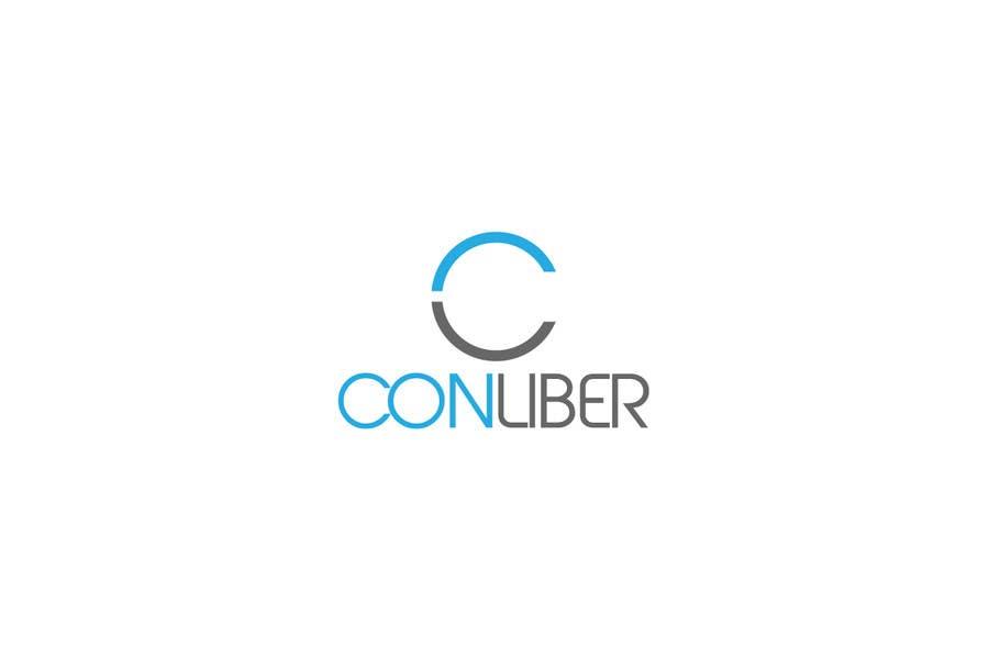 Proposition n°25 du concours Design a Logo ConLiber AB