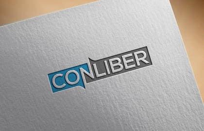 #63 for Design a Logo ConLiber AB by freeelancer301