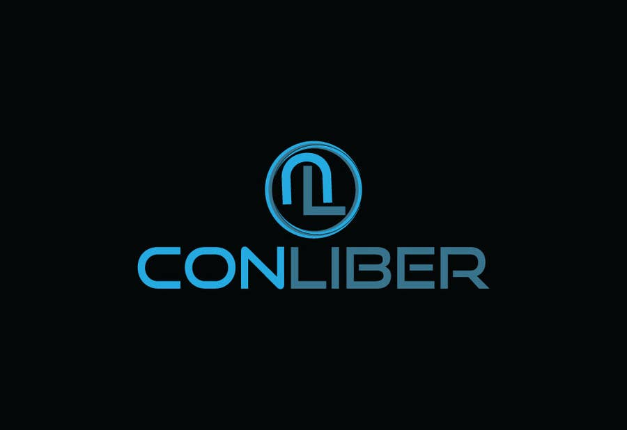 Proposition n°36 du concours Design a Logo ConLiber AB