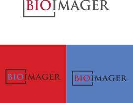 Nro 31 kilpailuun Design a Logo for Microscopy Imaging Company käyttäjältä manikislam7