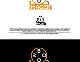 Nro 4 kilpailuun Design a Logo for Microscopy Imaging Company käyttäjältä guduleaandrei
