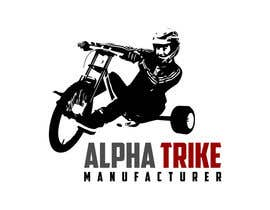 #3 for Alpha Trike Mfg. by MIL80FX