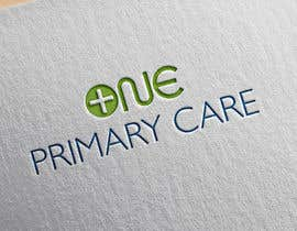 "#2 for Design a Logo for ""One Primary Care"" by raihanfarooq"