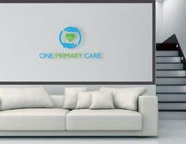 "#136 for Design a Logo for ""One Primary Care"" by ramzdesigner"