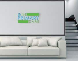 "#137 for Design a Logo for ""One Primary Care"" by ramzdesigner"