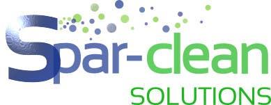 Proposition n°63 du concours Design a Logo (Spar-Clean Solutions)