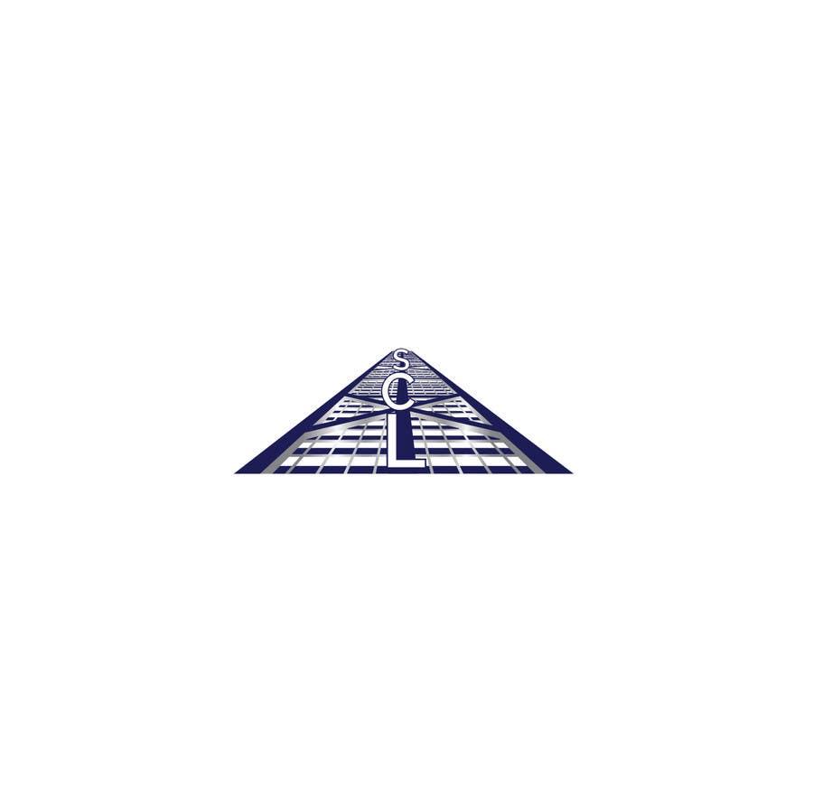 Proposition n°16 du concours Design a Logo for LCS