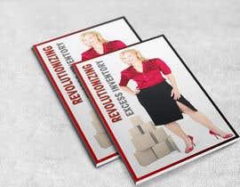 Nro 10 kilpailuun Graphic design a faux magazine cover for marketing purposes käyttäjältä muniasuvra25