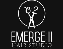 #18 for Hair Salon Logo Redesign by hamt85