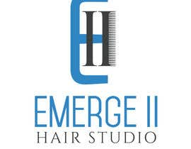 #27 for Hair Salon Logo Redesign by hamt85