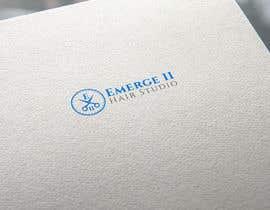 nº 26 pour Hair Salon Logo Redesign par Riteshakre