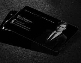 #169 for Design some Business Cards - Magician by mehfuz780