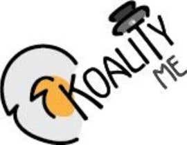 nº 3 pour Design our blog logo & banner! par BallsMassive