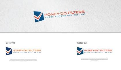 #143 for Design a High Quality Company Logo by skrummanrahman