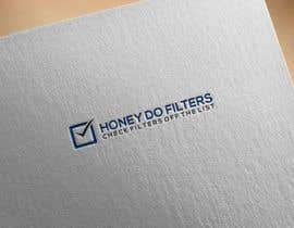 #159 for Design a High Quality Company Logo by WINNER1212