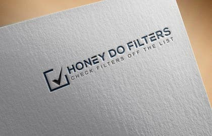 #290 for Design a High Quality Company Logo by tuhin7itbd