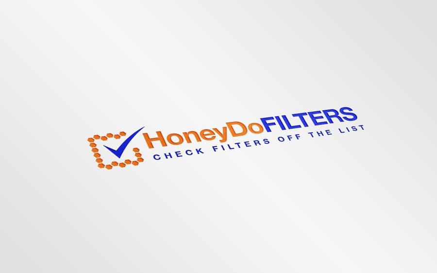 Proposition n°317 du concours Design a High Quality Company Logo
