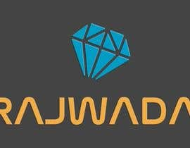 Nro 300 kilpailuun Logo Design for a Luxury Jewelry Business käyttäjältä WebDesignersGa