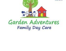 nº 62 pour Logo for Family Day Care Business par Alaedin
