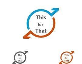 Nro 57 kilpailuun Need a Logo done käyttäjältä nilufalima