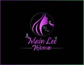 Nro 86 kilpailuun Design a Logo for Women's skincare käyttäjältä TomalTashin