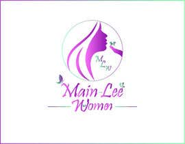 Nro 87 kilpailuun Design a Logo for Women's skincare käyttäjältä TomalTashin