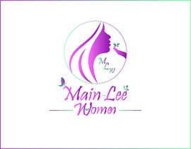 nº 87 pour Design a Logo for Women's skincare par TomalTashin