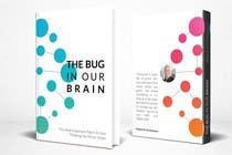 Proposition n° 172 du concours Graphic Design pour Book Cover Design
