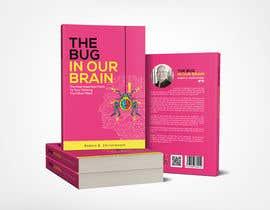 nº 207 pour Book Cover Design par orspalma