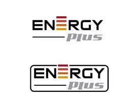 nº 3 pour Diseñar un logotipo par elieserrumbos