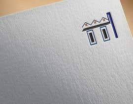 nº 5 pour Design a Logo par Aynul56