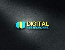 #110 for Design a Logo - Blog Site by LogoExpert69