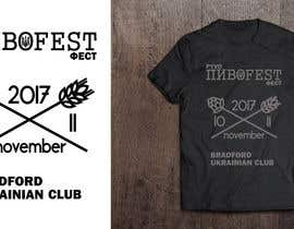 #17 for PyvoFest 2017 by fb591346003de2e
