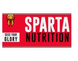 nº 15 pour Design a T-Shirt for Bodybuilding Supplement Brand par renardgenita