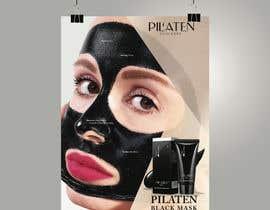 nº 16 pour Design a poster par Flywithstyle