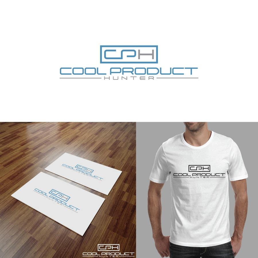 Proposition n°202 du concours Design a Logo