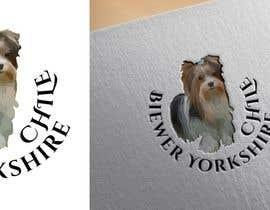 nº 7 pour Logo por Breed Yorkshire Business par umasnas