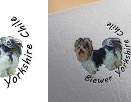nº 15 pour Logo por Breed Yorkshire Business par umasnas