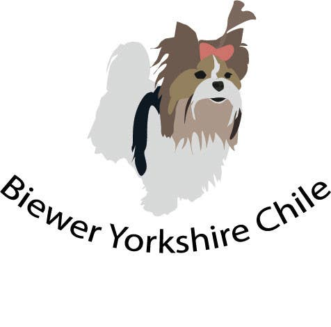 Proposition n°28 du concours Logo por Breed Yorkshire Business