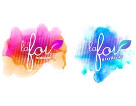 nº 3 pour Diseñar un logotipo para la Marca LA FOI par longevitymedia