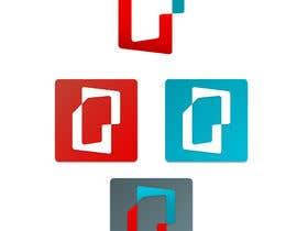 nº 18 pour iOS/Android logo for mobile app par azirani77