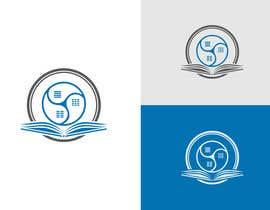 nº 12 pour Design a Logo for a Conlang par suyogapurwana