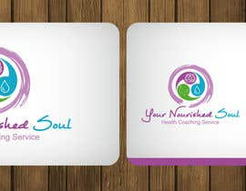 nº 64 pour I need business cards designed par petersamajay