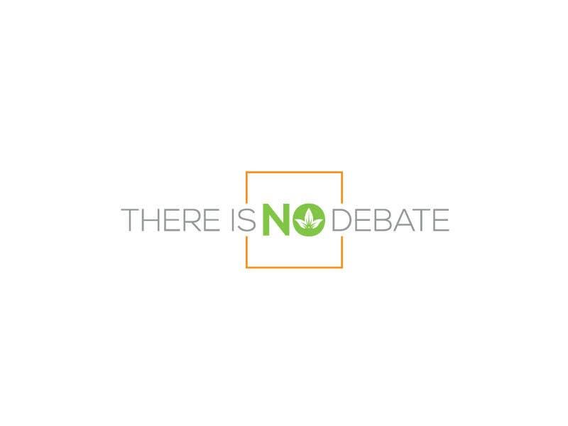 Proposition n°41 du concours Logo Design
