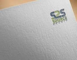nº 742 pour Design a Logo par alaminbd007