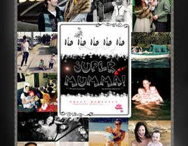 nº 19 pour Put together Photo Canvas for me for Mothers Day par svonlinedesigns